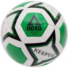 Minge Fotbal Nexo Keeper