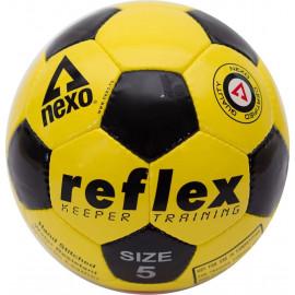 Minge Fotbal Nexo Reflex