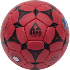 Minge Handbal Nexo Top Grippy I