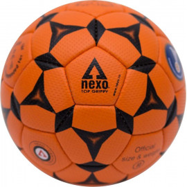 Minge Handbal Nexo Top Grippy II