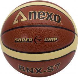 Minge Baschet Nexo BNX-S7
