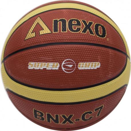 Minge Baschet Nexo BNX-C7
