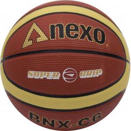 Minge Baschet Nexo BNX-C6