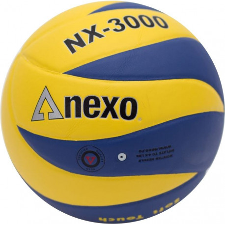 Minge Volei Nexo NX-3000