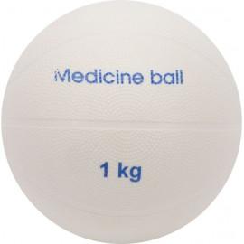 Minge Medicinala 1 kg