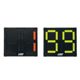 Tabela schimb jucatori Liski - 31041