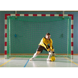 Plase Porti Huck Handbal/Minifotbal Huck 3x2m - cod 114