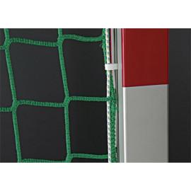 Plase Porti Huck Handbal/Minifotbal Huck 3x2m - cod 112