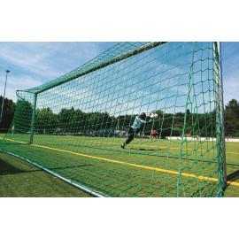 Plase Porti Fotbal Huck 7.50x2.50 m - cod 105
