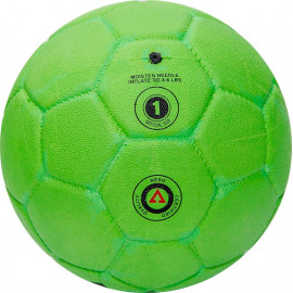 Minge Handbal Nexo H1