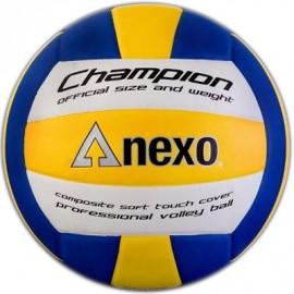 Minge Volei Nexo Champion V5