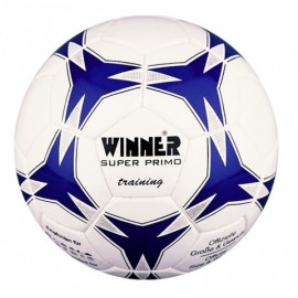 MINGE FOTBAL WINNER SUPER PRIMO NR. 4