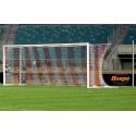 Porti Fotbal Fixe Haspo 7.32x2.44 m - cod 1005