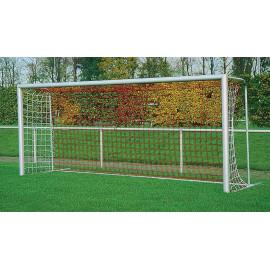 Porti Fotbal Mobile Haspo 5x2 m - cod 118