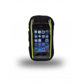Suport pentru brat Iphone 5 - Rucanor
