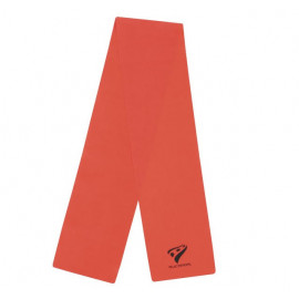 Banda elastica Fitness 4 - Grosime 0.65 mm - Rucanor