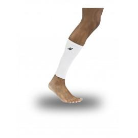Protectie gamba Hera - Rucanor