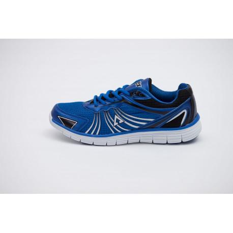 Pantofi Sport Nexo Gravity Alb/Albastru