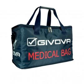 Geanta Givova Medicala