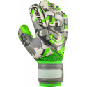 3770960 MANUSI REUSCH RE:LOAD DELUXE G2