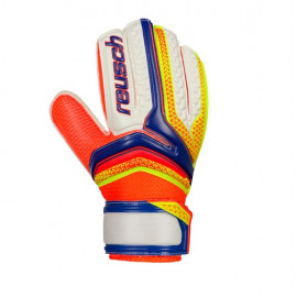 Manusi Portar Reusch Serathor Easy Fit Junior