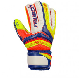 Manusi Portar Reusch Serathor SG Finger Support Junior