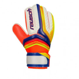 Manusi Portar Reusch Serathor RG Easy Fit Junior
