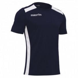 Tricou Fotbal Macron Sirius