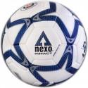 Minge Fotbal Nexo Impact