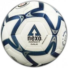 Minge Fotbal Nexo Impact Sala