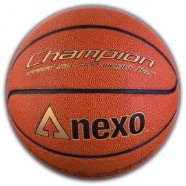 Minge Baschet Nexo Champion