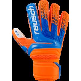 Manusi Portar Reusch Prisma SG Finger Support