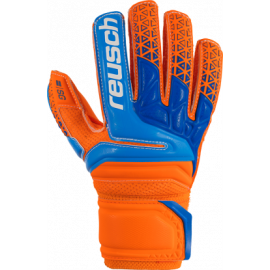 Manusi Portar Reusch Prisma SG Finger Support Junior