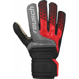 Manusi Portar Reusch Prisma RG Easy Fit Junior