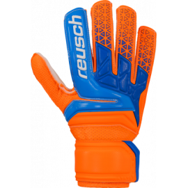 Manusi Portar Reusch Prisma SD Easy Fit Junior