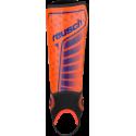 Aparatori Reusch Shinguard D-Fend Pro