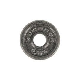 22531-01 DISC HALTERE 0.5 KG
