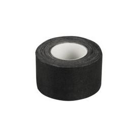 22509-01 BANDA SPORT B 3,8 cm