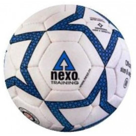 MINGE HANDBAL NEXO TRAINING III