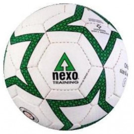 MINGE HANDBAL NEXO TRAINING I