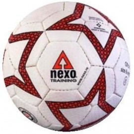 MINGE HANDBAL NEXO TRAINING II