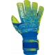 3970959 MANUSI FT CONTROL DELUXE G3 FUSION EVOLUTION