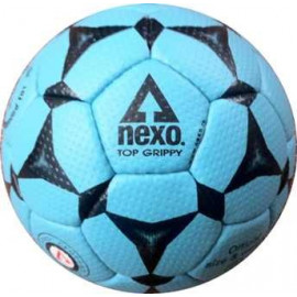 MINGE HANDBAL NEXO TOP GRIPPY 0