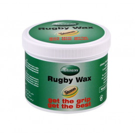CLISTER TRIMONA RUGBY 500 g