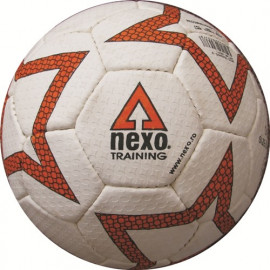 MINGE HANDBAL NEXO TRAINING 0