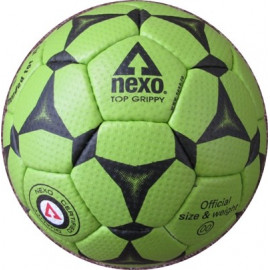 MINGE HANDBAL NEXO TOP GRIPPY 00