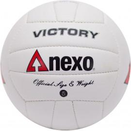 MINGE VOLEI NEXO VICTORY