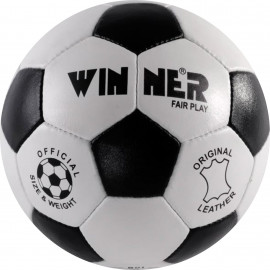 MINGE FOTBAL WINNER FAIR PLAY
