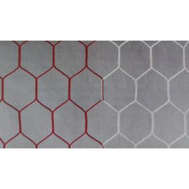 1023 PLASE PORTI FOTBAL 7.50x2.50 m