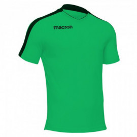 TRICOU MACRON EARTH